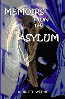 https://www.amazon.com/Memoirs-from-the-Asylum-ebook/dp/B004FN1VL0/?tag=bisboanpa-20
