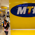 MTN Is Currently Rewarding Customers With Free 750MB Data And Calls, See How To Get Yours