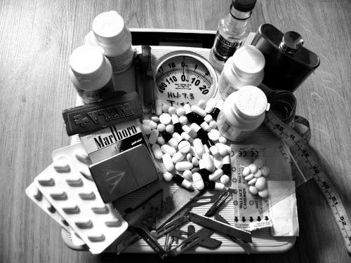 Psicólogo Adicciones Pozuelo