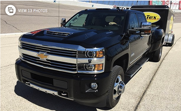 2018 chevrolet 2500hd diesel. delighful chevrolet our brief very first experience along with the new duramax know that  companyu0027ll possess a complete report on 2020 chevrolet silverado 2500hd throughout 2018 chevrolet 2500hd diesel x
