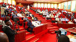 2019: We're Set To Confront Buhari On Order Of Polls – @NGRSenate