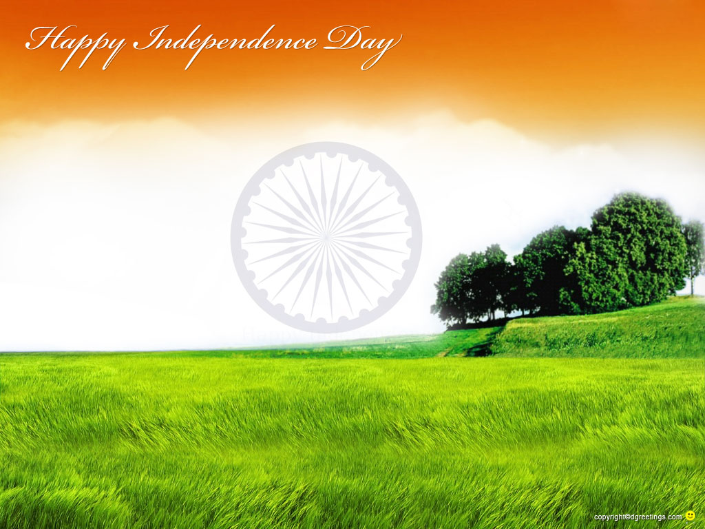 15 August Independence Day Hd Wallpaper: Pic New Posts: 15 Aug Wallpaper Download
