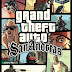 Download GTA San Andreas Highly Compressed Game