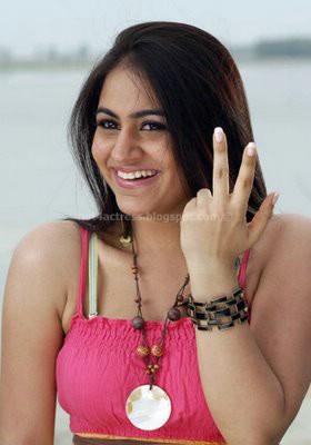 Malayalam actress aksha latest pics