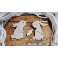 http://scrapstudio.com.ua/index.php?route=product/product&path=33&product_id=5289