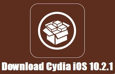 Cydia-Tweaks-Not-Showing-in-Settings Should Obtain Cydia Tweaks Make Value iOS 10.2.1 iPhone Jailbreak