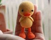 http://fairyfinfin.blogspot.com/2014/10/crochet-duck-doll-amigurumi-chochet.html