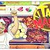 Juegos Apps: Taco Master