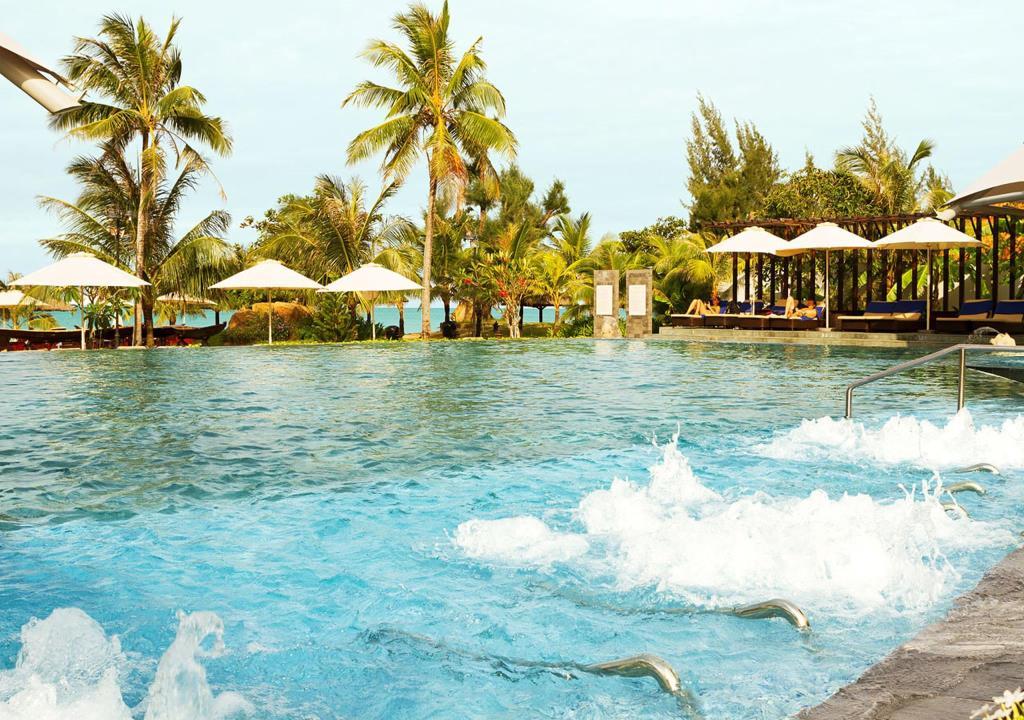 Hình ảnh của Mercury Phú Quốc Resort
