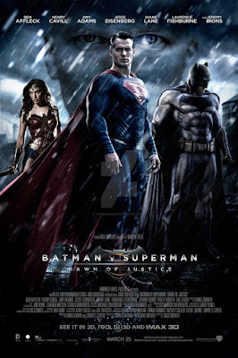 Batman V Superman : Dawn Of Justice Watch Online Download Movie In HD, 3GP, Mp4