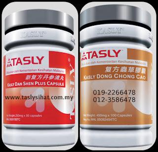tASLY DONG CHONG COA DAN dANHEN pLUS