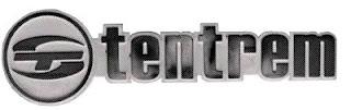 Lowongan Kerja PT. Tentrem Sejahtera Mei 2017 (Fresh Graduate/ Experience)
