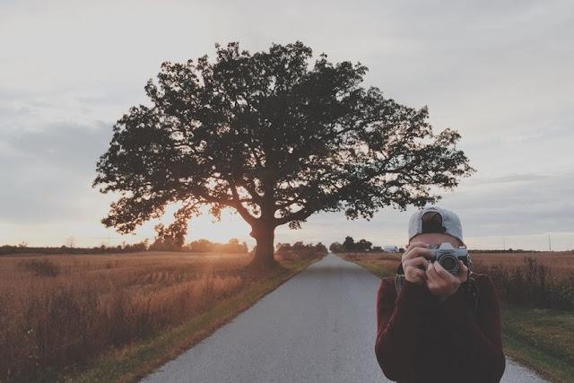 camera-2-網頁圖片該怎麼處理, 效果會比較清楚?