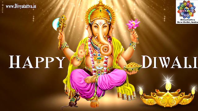 Divyatattva.in Happy diwali wishes, diwali hd wallpaper, deeepavali greetings, hindu festival hd images for laptops and mobile