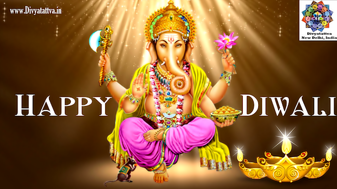 Happy Diwali HD Wallpapers Free Best Wishes Messages Backgrounds