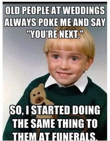 Top 50 Funny Memes 2017