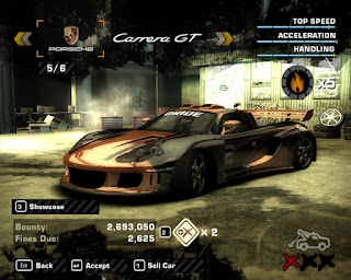 need for speed most wanted free download full version,