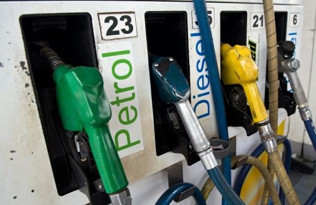 शनिवार, 13 अप्रैल: जानिए आज के पेट्रोल-डीजल के भाव