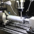 More about CNC Machining