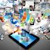 Cách Sales Maketing Online cho khách sạn nhà hàng