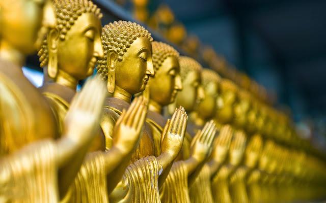 Buddha Purnima images wallpaper