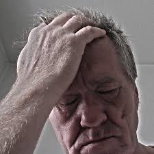medicamentos para la ansiedad irritabilidad
