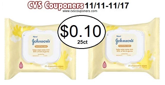 http://www.cvscouponers.com/2018/11/CVS-johnsons-baby-wipes-010-1111-1117.html