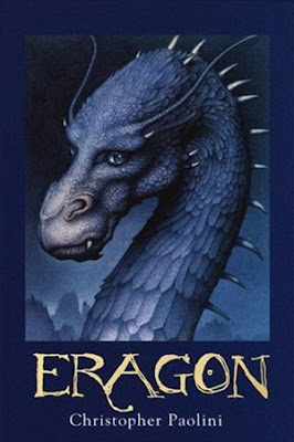 Paolini, Christopher - The Inheritance Cycle 01 - Eragon download or read it online for free