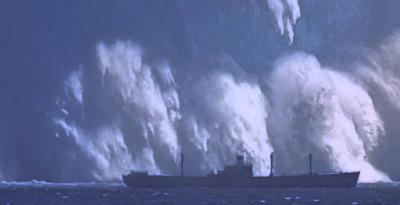 https://dayahguci.blogspot.com/2017/07/konspirasi-tsunami-aceh.html