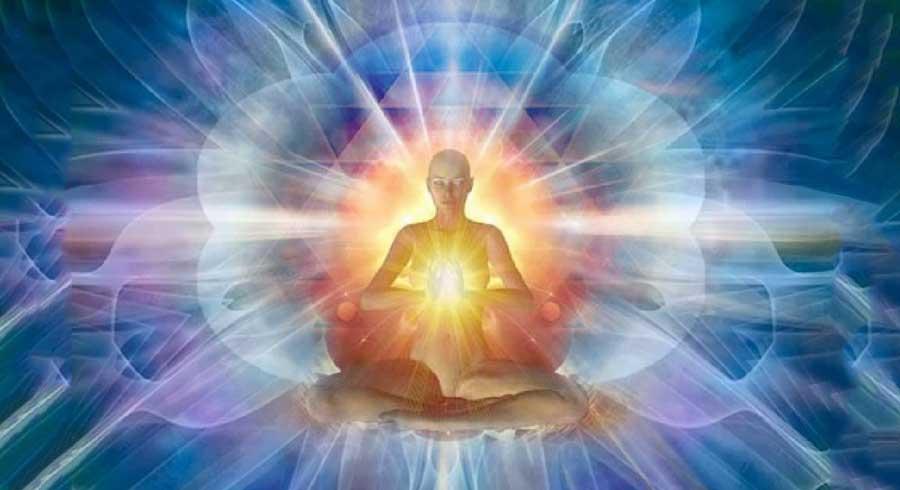 Vidas pasadas: Tres métodos para liberarse del karma