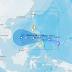 Tropical Cyclone USMAN Warning Signal #1 may be raised to provinces of Eastern Visayas and Northern Caraga