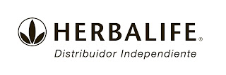Logo PMS Black horizontal Herbalife Distribuidor Independiente