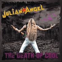 http://rock-and-metal-4-you.blogspot.de/2017/05/quick-reviews-ayreon-julian-angel-harem-scarem.html