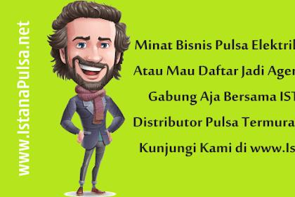 Paket Internet Indosat Ooredoo Tanpa Kuota Malam