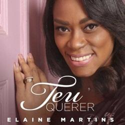Baixar Música Teu Querer - Elaine Martins Mp3