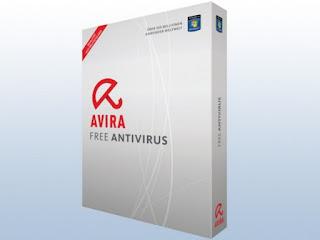 Download Anti Virus Avira 15.0 Terbaru 2016 Full Version
