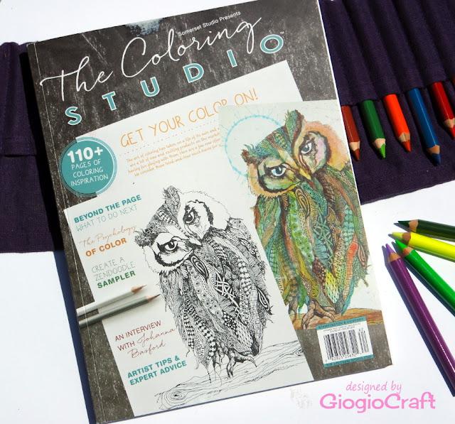 https://4.bp.blogspot.com/-kshbFJUtsYI/V3EBfbn1f8I/AAAAAAAAO64/EzBjR4656eEuggFSZCqFKWpdj8syducPACLcB/s640/coloringstudio.JPG
