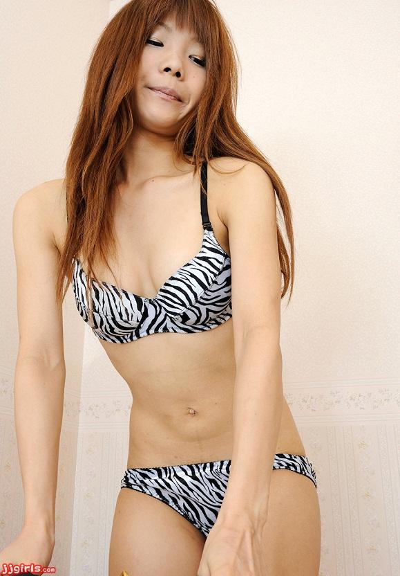 Koleksi Foto-foto Hot dan Seksi Noa Imai