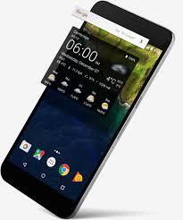 Sekarang Android Dapat Mengakses Website Tanpa Internet