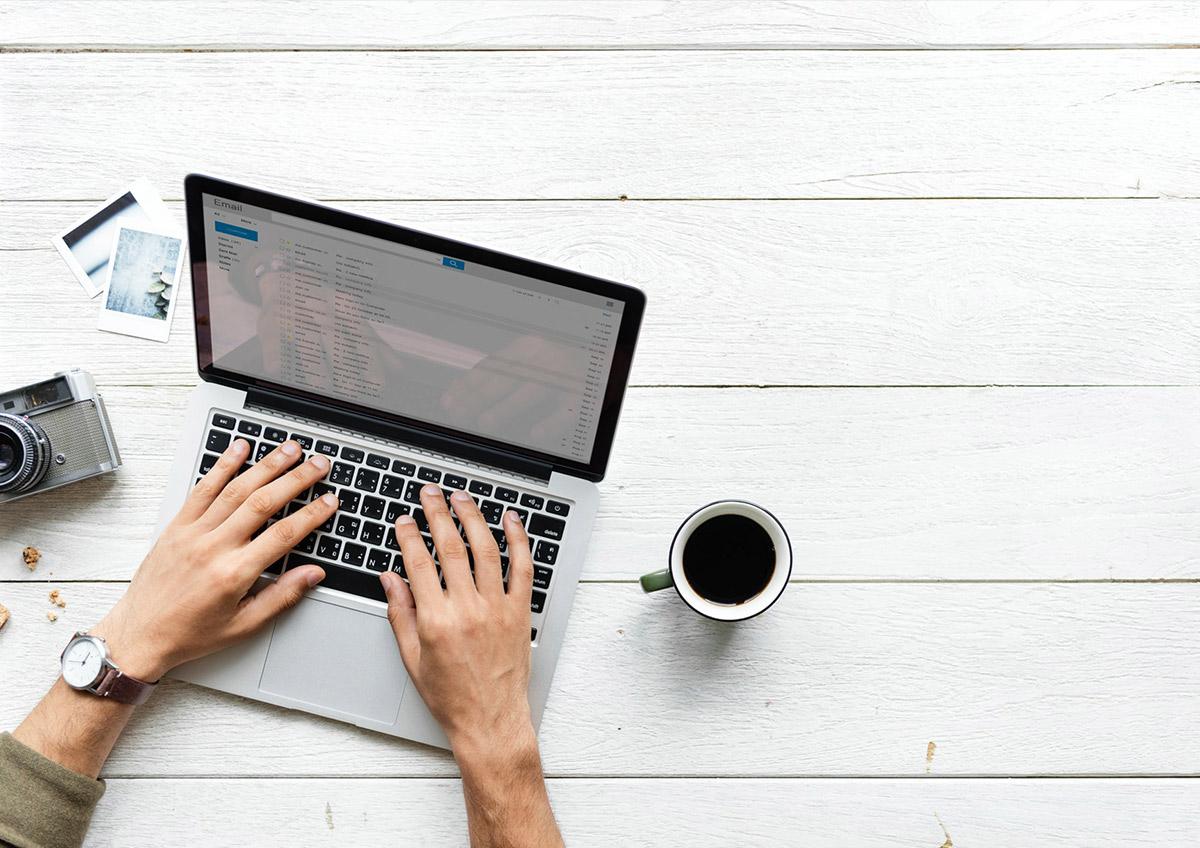 طرق سهلة وفعالة لكسب المال عبر الانترنت