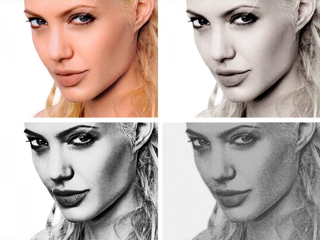 Angelina-Jolie-a-Lapiz-con-Photoshop-Capa-por-Capa-by-Saltaalavista-Blog