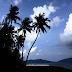 Pantai Kasih, Wisata Pantai Yang Eksotis Akan keindahannya dan Wisata Pantai Romantis di Sabang Aceh