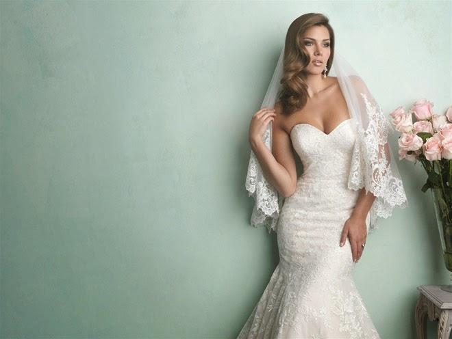 Wedding Dresses Abilene Tx 36 Perfect Please contact Allure Bridals