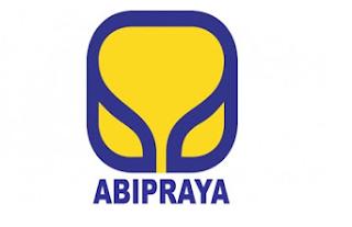 Lowongan BUMN Februari 2019 - PT Brantas Abipraya (Persero)