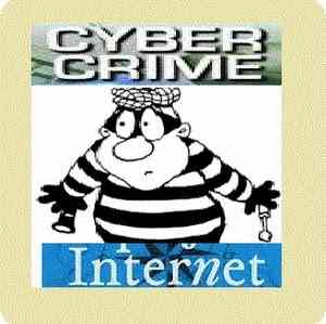Real Trends In Cyber Crime, Internet, Global Security,Cyber Crime Law, Protect From Cyber Crime