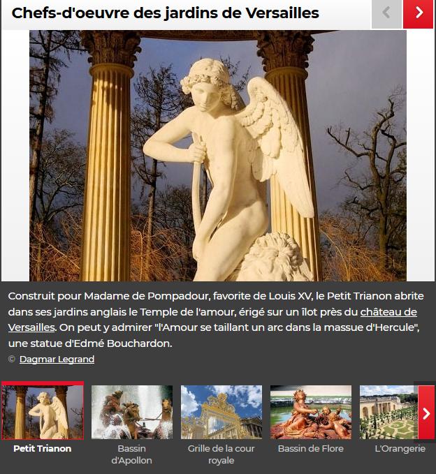 http://www.linternaute.com/sortir/patrimoine/1140304-chefs-d-oeuvre-des-jardins-de-versailles/