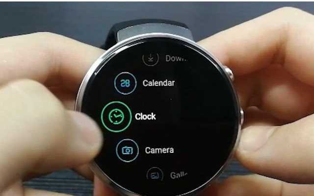[Análisis] Lemfo LEM7: Smartwatch AMOLED de excelentes prestaciones