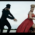 Download New Video : Selebobo Ft. Yemi Alade – Conquer { Official Video }