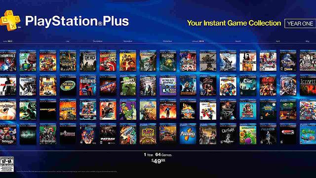 تحميل العاب بلاي ستيشن 4 مجانا للكمبيوتر مضغوطة download playstation 4 games