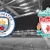 new gersy/ Man City vs Liverpool